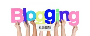 blogging-2-300x120 Businesses You Can Start With $250 Or Less