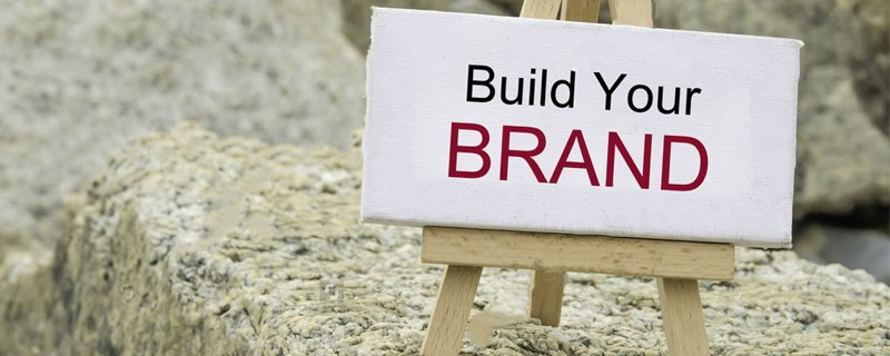 build-your-personal-brand 34 Success Tips for New Business Owners