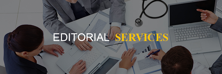 business-idea-editorial-services