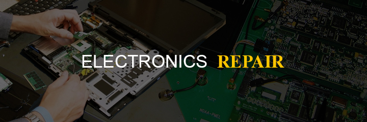 business-idea-electronics-repair 55 Business Ideas to get you started as an Entrepreneur