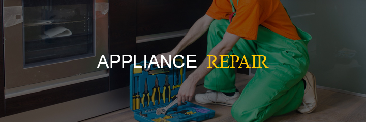business-ideas-appliance-repair 55 Business Ideas to get you started as an Entrepreneur