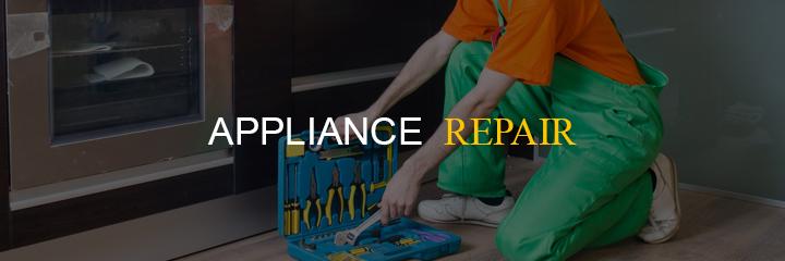 business-ideas-appliance-repair