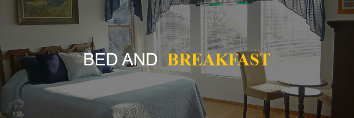 business-ideas-bed-and-breakfast 55 Business Ideas to get you started as an Entrepreneur