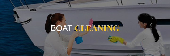 business-ideas-boat-cleaning 55 Business Ideas to get you started as an Entrepreneur