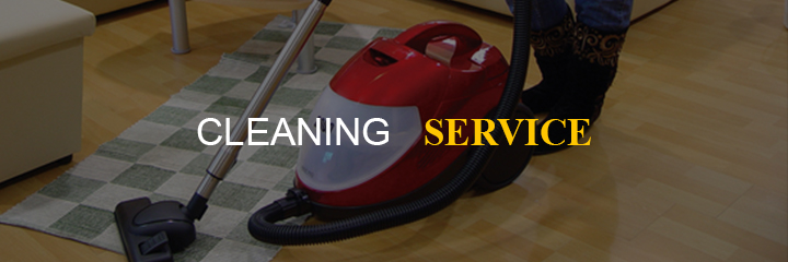 Business Ideas Cleaning Service