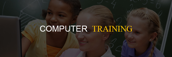 business-ideas-computer-training