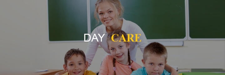 business ideas of day care