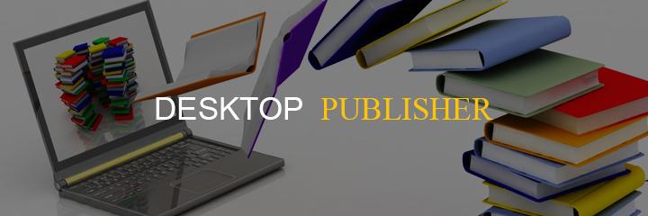 business-ideas-desktop-publisher