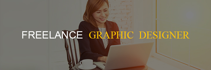 business-ideas-freelance-graphic-desginer