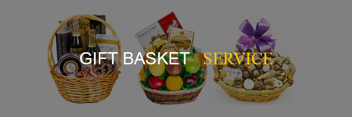 business-ideas-gift-basket-service 55 Business Ideas to get you started as an Entrepreneur