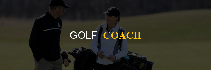 business-ideas-golf-coach 55 Business Ideas to get you started as an Entrepreneur