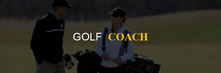 business-ideas-golf-coach