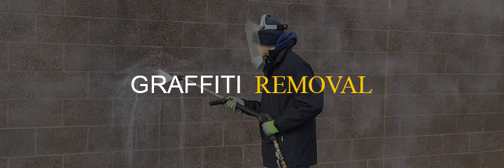 business-ideas-graffiti-removol 55 Business Ideas to get you started as an Entrepreneur