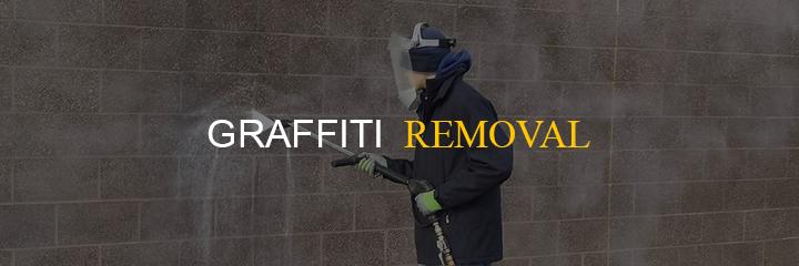 business-ideas-graffiti-removal