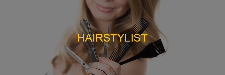 business-ideas-hair-stylist 55 Business Ideas to get you started as an Entrepreneur