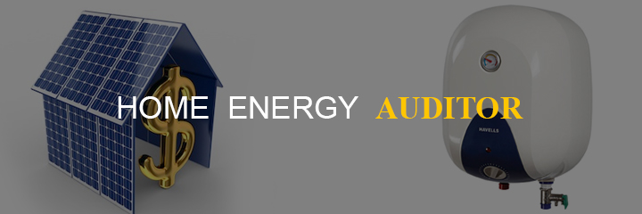business-ideas-home-energy-auditor 55 Business Ideas to get you started as an Entrepreneur