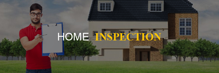 business-ideas-home-inspection 55 Business Ideas to get you started as an Entrepreneur