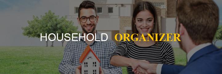 business-ideas-household-organizer