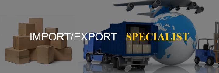 business-ideas-import export-specialist