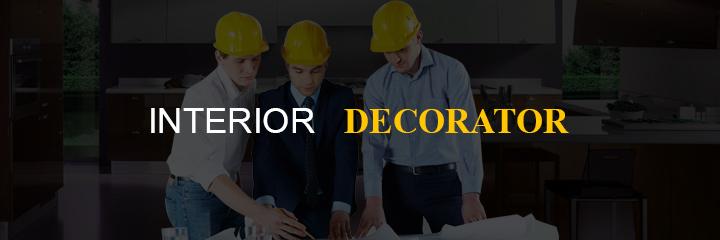 business-ideas-interior-decorator