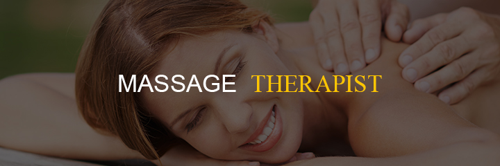 how to start business as a massage therapist