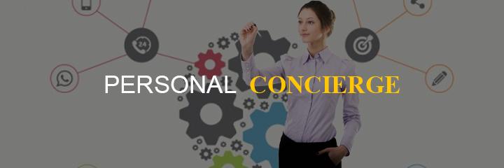 business-ideas-personal-concierge