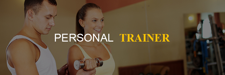 business-ideas-personal-trainer 55 Business Ideas to get you started as an Entrepreneur