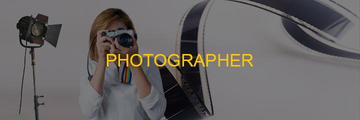 business ideas as a photographer