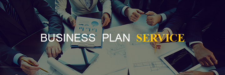 long term business will need a business plan