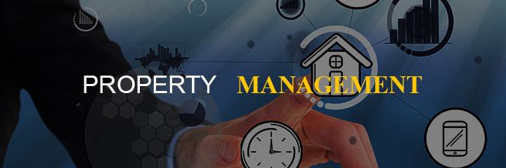 business-ideas-property-management
