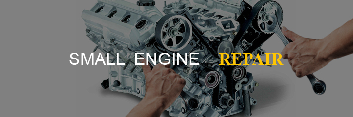 business-ideas-small-engine-repair