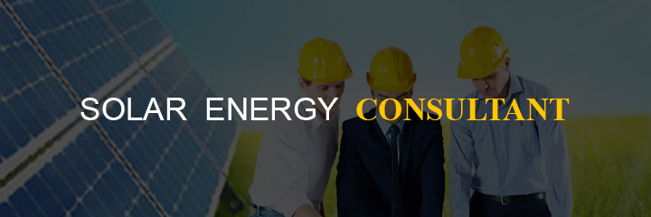 business-ideas-solar-energy-consultant