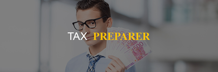 business-ideas-tax-prepa 55 Business Ideas to get you started as an Entrepreneur