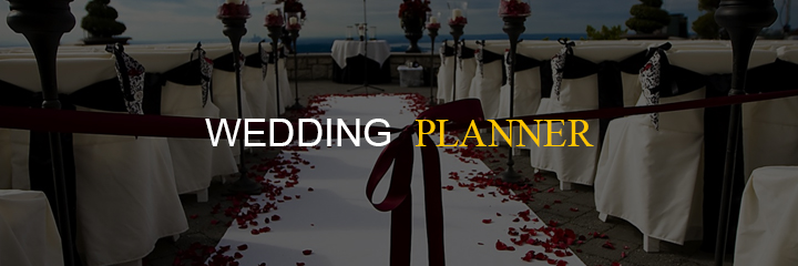 business-ideas-wedding-planner