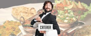 caterer-300x120 Businesses You Can Start With $250 Or Less