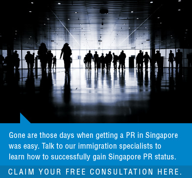 claim-your-free-pr-consultation-here A Beginner's Guide for Singapore Permanent Residence Application