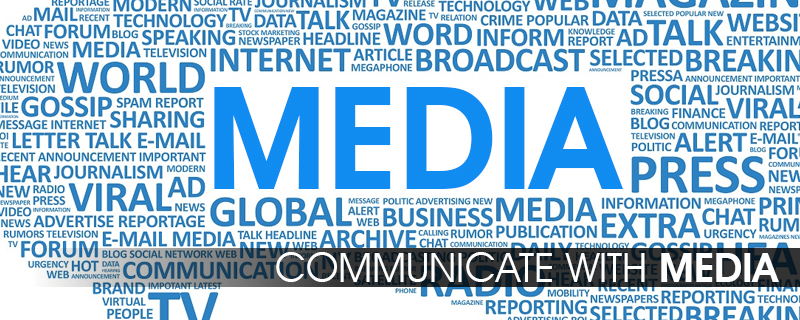 communicate-with-media How to Start a Business in 10 Days