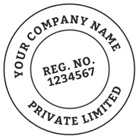 company-seal1 A Beginner's Guide: How to Form a Singapore Private Limited Company
