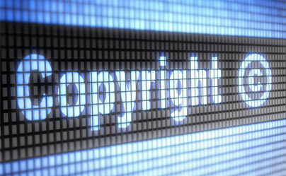 copyright-in-singapore Incorporate a Singapore Company to Protect your Intellectual Property
