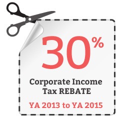 corporate-income-tax-rebate Singapore Corporate Tax Guide