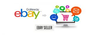 eBay-seller-300x120 Businesses You Can Start With $250 Or Less