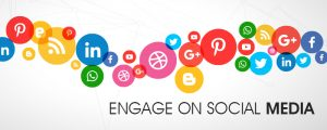 engage-on-social-media-300x120 How to Start a Business in 10 Days