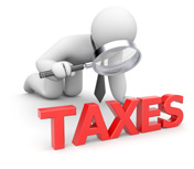 epc-tax-exemptions Guide on Singapore Exempt Private Company