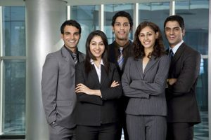 expanding-your-indian-startup-in-singapore-indian-professionals-300x200 Expanding Your Indian Startup in Singapore
