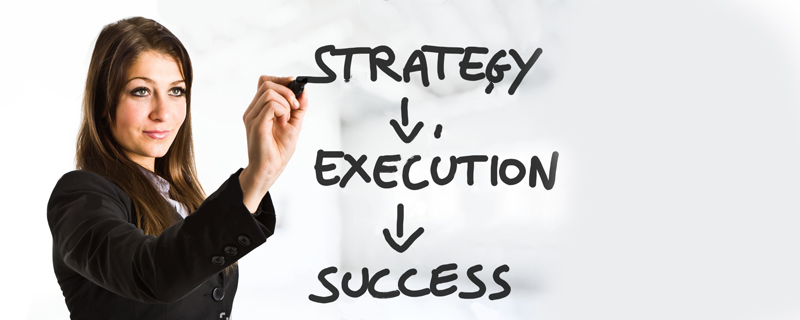 focus-on-execution 5 Lessons for Entrepreneurs to Learn