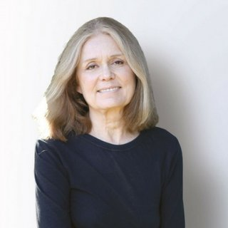gloria-steinem 18 Quotes About Success that Motivates Entrepreneurs