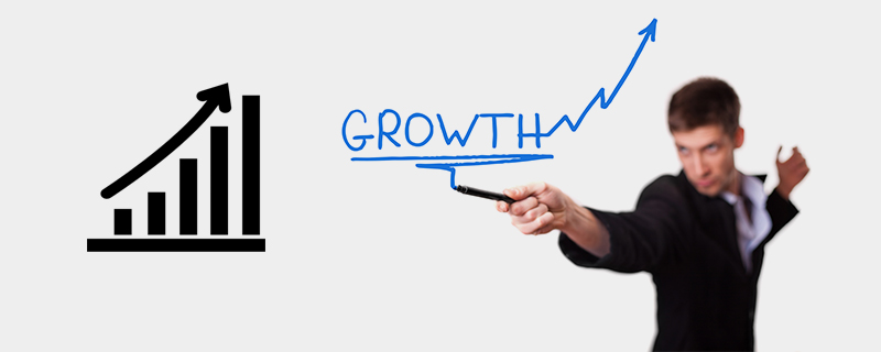 growth-plan 46 Criteria Needed to Build a Successful Business