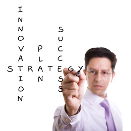 innovation-success-strategy1 A Beginner's Guide for Incorporating Tech Start-ups in Singapore