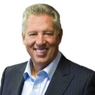 john-maxwell 18 Quotes About Success that Motivates Entrepreneurs