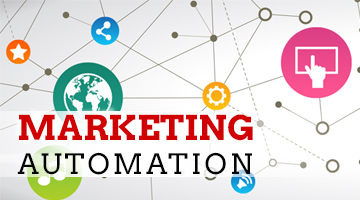 marketing-automation Signs it's Time for You to Become an Entrepreneur